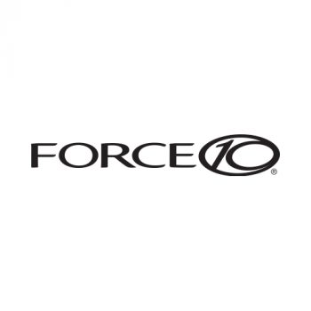 Force 10